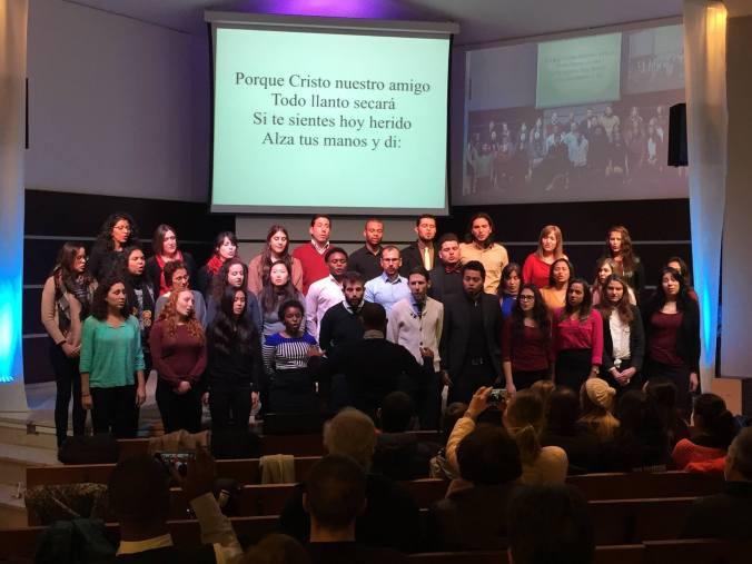 Campus Choir.jpg